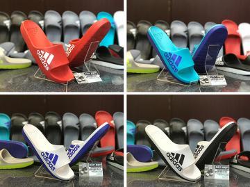Dép Adidas Aqualette cao cấp