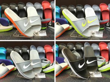 Dép đúc Nike Kawa Slide thể thao
